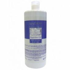 Альгоактивный Растительный Гель 1000 мл. / MAGIRAY ALGACTIVE GEL 1000 ml.
