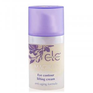 Лифтинг крем для глаз 15 мл. / Magiray CLC Eye Contour Lifting Cream 15 ml.