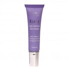 Крем для кожи вокруг глаз 15 мл. / MAGIRAY EDELE Eye Contour Bio-Cream 15 ml.
