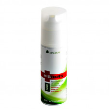 Скраб для жирной кожи 75 мл. / MAGIRAY FAST ACTION - SCRUB 75 ml.