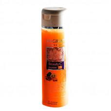 Гель-Пюре с витамином С 250 мл. / MAGIRAY FRUIT BAR BEAUTY - C - PURE №29 250 ml.