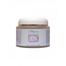 Полирующий бальзам для сухой, зрелой кожи «Мирра» 100 мл / MAGIRAY MYRRHA BALSAM RENOVATOR skin nourishing additive 100 ml