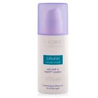 Крем-маска для лица и глаз «Лифтофин» 50 мл / Magiray Restore Liftofin Cream Mask 50 ml