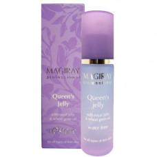 Королевское Желе - для всех типов кожи 30 мл / MAGIRAY RESTORE QUEENS JELLY 30 ml
