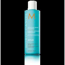 Восстанавливающий и увлажняющий шампунь / Moroccanoil Moisture Repair Shampoo 250 мл, 500 мл, 1000 мл