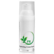 Балансирующий ночной крем с петрушкой  50 мл. 250 / ONmacabim Brightening Cream-Parsley 50 ml. 250 ml