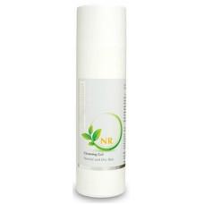 Очищающий гель, 200 мл. 1000 мл. / ONmacabim Cleansing gel
