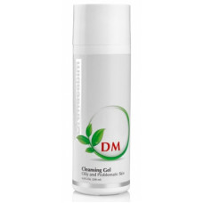 Очищающий гель с экстрактом ромашки, 200 мл. 1000 мл. / ONmacabimCleansing Gel Oily And Problematic Skin