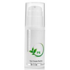 Крем для глаз ночной 30 мл. 100 мл. / ONmacabim Eye Cream-Parsley 30 ml. 100 ml
