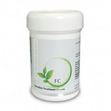 Лечебный крем с экстрактом бессмертника 100 мл. 250 мл. / ONmacabim FC Macabim treatment cream with immortelle extract 100 ml. 250 ml.