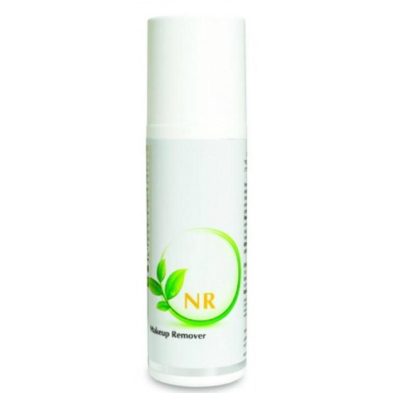 Очищающее молочко, 150 мл. / ONmacabim Makeup remover