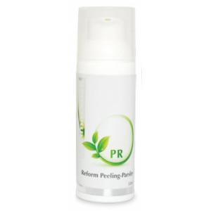 Восстанавливающий пилинг с петрушкой, 50 мл. 250 мл. / ONmacabim Perform Peeling-Parsley 50 ml. 250 ml.