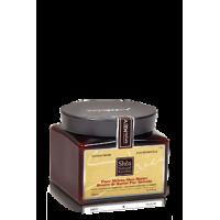 Восстанавливающая Маска с Африканским маслом Ши 500 мл / Damage Repair - Treatment Mask 500 ml