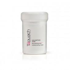 Питательный и увлажняющий крем для лица для очень сухой кожи, 70 мл, 250 мл / Tapuach Nourishing And Moisturizing Cream