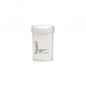 Питательный крем для лица от морщин 250 мл / Tapuach Moisturizing And Anti Wrinkle Cream 250 ml