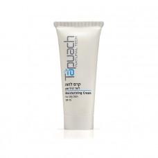 Увлажняющий крем для лица для проблемной жирной кожи СПФ-15, 70 мл, 250 мл / Tapuach Moisturizing Cream (For Problematic & Oily) SPF 15, 70 ml, 250 ml