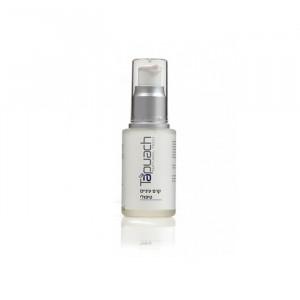 Восстанавливающий и увлажняющий крем-лифтинг вокруг глаз 30 мл / Tapuach Therapeutic Eye Cream 30 ml