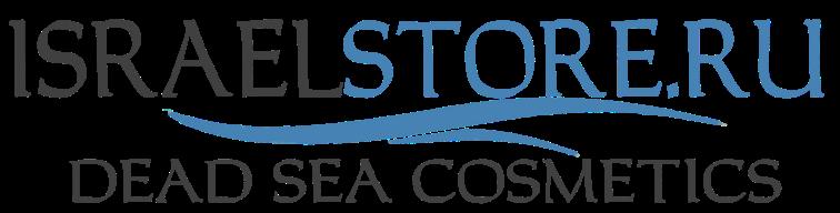Интернет магазин косметики мертвого моря